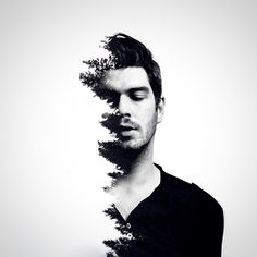 erkin-demir-double-exposure-photography-2.jpg (700×700)