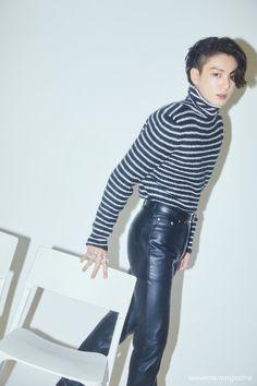 Bts Jungkook, Namjoon, Jungkook Fanart, Jung Kook, Foto Bts, Mixtape, Bangtan Twitter, Jeongguk Jeon, Les Bts