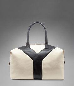 Handbags on Pinterest