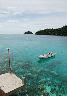 Pulau Weh, Sumatera http://www.wego.co.id/hotel/indonesia/banda-aceh?ts_code=464dc/20140717/20140725/27424276