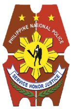 Bicol cop dismissed for negligence while assigned to Maguindanao | Inquirer News