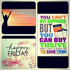 Happy Friday!!!!! :) wide awake and ready to take on the day!!!!! #thrivelife #fullofenergyalready #letsdothis http://jamieromines.le-vel.com