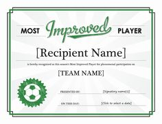 Event Proposal Template  Certificate Templates