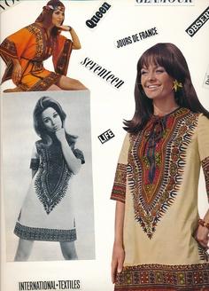 From the Vlisco Archive | #vlisco #ankara #africanprint #dutchwax #java…