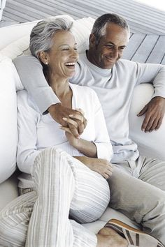 Talents models Gmbh Munich & Berlin 25 years of experience 2 branches ( Munich & Berlin) 450 models men and women 16 - 77 years of age. Silver Grey Hair, Men With Grey Hair, Old Couples, Couples In Love, Old Couple In Love, Over 60 Fashion, Advanced Style, Young At Heart, Aging Gracefully