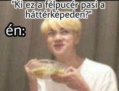 Bts Memes, Kpop