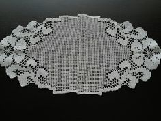 Crochet, Game, Towels, Amor, Crocheting, Tejidos, Houses, Mantas Crochet, Ganchillo