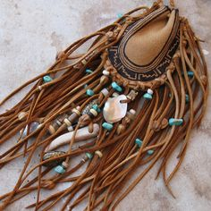 Mesa Verde RESERVED by DesertTalismans on Etsy
