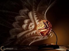 Gourd Carving - Bing Images    Mesmerizing Gourd Lamps by Calabarte