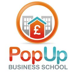How maybe not to do it? Pop-Up Business School