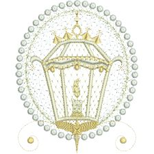 Sue Box Creations | Download Embroidery Designs | Free Downloads