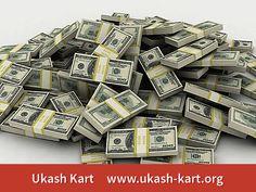 Ukash satın al - http://www.ukash-kart.org