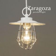 Lamp Light, Light Bulb, Candle Lanterns, Candles, Room Lights, Ceiling Lights, My House, Lighting, Pendant