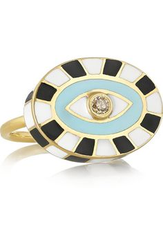 such a gorgeous ring