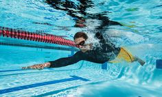 @Speedo USA updated its swim line! Check it out by clicking through.