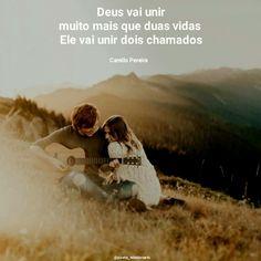 188 Melhores Imagens De Casais Frases Christian Dating I Love You