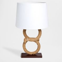 Lamps | Zara Home Turkey
