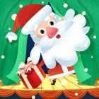 Appysmarts - Magikid Christmas Review. An app for iPhone/iPod touch + iPad (universal app).