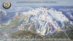 mammoth mountain | Mammoth-Mountain_pistemap.jpg