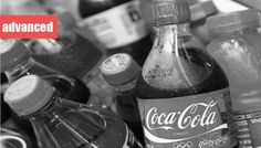 Advanced English Listening and Practice – Sugary Drinks  In this advanced English listening you will hear about the effect sugary drinks have on our health and weight. The text is infor…