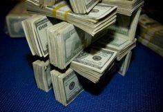 102 best money cash mula images money silver artists. Black Bedroom Furniture Sets. Home Design Ideas