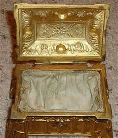 Masonic Jewelry Box Bing images Templar Masonic Medieval