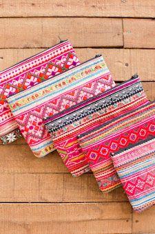 Bags & Handbag Trends : Tree of Life Boho Womens Accessories Gypsy Bags Do It Yourself Mode, Diy Sac, Fabric Purses, Boho Accessories, Boho Bags, Jute Bags, Zipper Bags, Handmade Bags, Purses And Bags