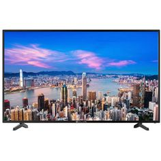 This BOLVA UHD TV Supports video signals for the absolute best visual detail and clarity. The new MHL features allows you to stream movies and more with a Roku™ Stick or other MHL device. Stand Power, 4k Ultra Hd Tvs, Local Deals, Display Technologies, Hd Led, Video Home, 4k Uhd, Tv Videos, Graz