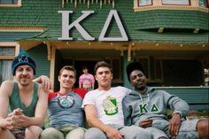 Sorority Rush Shirts, Sorority Resume, Kappa Delta Sorority, College Sorority, Sorority Letters, Sorority Canvas, Sorority Paddles, Pi Beta Phi, Alpha Sigma Alpha