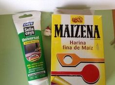 Como hacer moldes de silicona Uses For White Vinegar, Diy Arts And Crafts, Diy Crafts, Decoupage, Old Glass Bottles, Savon Soap, Face Mold, Diy Silicone Molds, Pasta Flexible