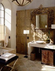 ZsaZsa Bellagio – Like No Other: House BEAUTIFUL McAlpine Architecture.
