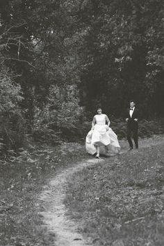 #irenecazonfotografia #fotografiaNatural #fotografiaConAlma #Asturias #boda #bodasnet #bodasasturias #bodasgijon #postboda