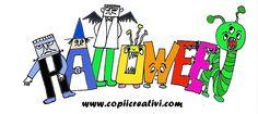 Desen cu un dracusor Peanuts Comics, Halloween, Art, Art Background, Kunst, Performing Arts, Spooky Halloween, Art Education Resources, Artworks