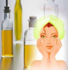 L'huile d'ARGAN, pour la beauté et la santé