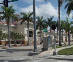 Florida, Ratschlaege und Tips von Monika Wilson, Century 21 Sunbelt: Cape Coral und Umgebung - Shopping, Attraktionen, Restaurants und mehr
