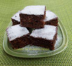Prajitura cu foi de cacao si crema de cocos (de post) - Bunătăți din bucătăria Gicuței Cheesecake, Cooking Recipes, Sweets, Food, Pies, Molten Lava Cakes, Recipes, Gummi Candy, Cheesecakes