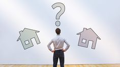 6 Questions First-Time Home Buyers Never Ask Themselves http://www.realtor.com/advice/buy/are-you-ready-to-buy-a-home-first-time-buyer-questions/?utm_content=bufferd2c70&utm_medium=social&utm_source=pinterest.com&utm_campaign=buffer #LiveWorkPlayGilbert #CooleyStationGilbert