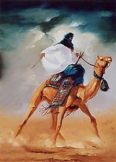 art arabic