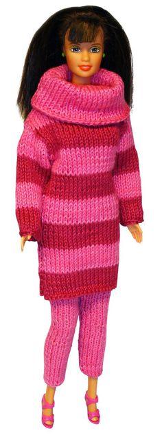 Winter Hats, Journal, Dolls, Sweaters, Blog, Inspiration, Dresses, Health, Fitness
