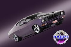 ❤ Visit ~ MACHINE Shop Café ❤ MACHINE Shop Café concepts are celebrated here. Follow Us and our Crowdfunding Campaign... October 2015 by purchasing your 'Gift Card Perks' at... www.indiegogo.com ❤ Best of Ford @ MACHINE ❤  (OZ Ford Falcon XB Hardtop)