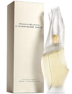 donnakaran o oitavo colocado na lista dos 10 perfumes importados femininos mais vendidos