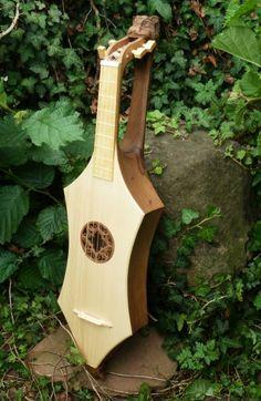 Hortus Instrumentorum