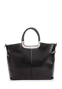 09ed73cef548 Лучших изображений доски «BAG»  285   Fashion women, Female fashion ...