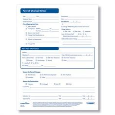 A  Cms  Insurance Claim Form  Ver   Laser Sheets