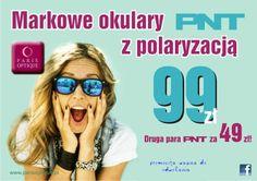 #galeriamokotow #fashion #shopping #moda #zakupy #sale #Galmok