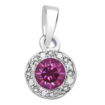 Beautiful Pendant from Suncrest Diamonds