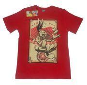 ESPRİLİ TİŞÖRTLER kategorisinde, Looney Tunes marka, Bugs Bunny Tişört ürünü