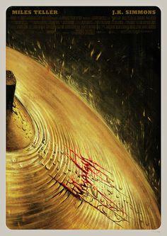 Whiplash by Raj Khatri