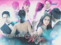 Temptation Of Wife November 14,2012 (11.14.2012) Episode Replay — 11.14.2012 , Drama , Featured , GMA 7 Kapuso , November 14 , Temptation Of Wife , Wednesday — Pinoy Tambayan