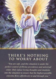Calling All Angels, Angels Among Us, Doreen Virtue, Archangel Prayers, Image Couple, Angel Guidance, Spiritual Guidance, Angel Quotes, Angel Numbers